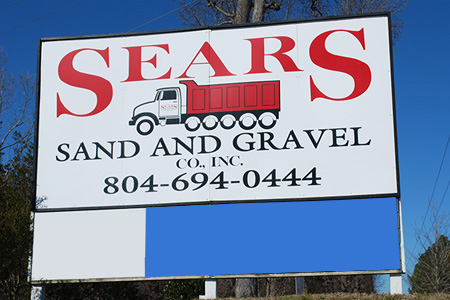 Sears Contracting
